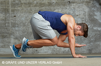 8-minuten-workout_340x222_neu